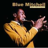 Blue Mitchell - Stablemates