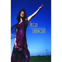 Jacqui Dankworth - As The Sun Shines Down On Me