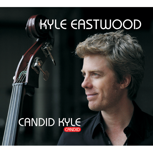 KYLE EASTWOOD - CANDID KYLE