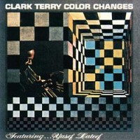 Clark Terry - Colour Changes