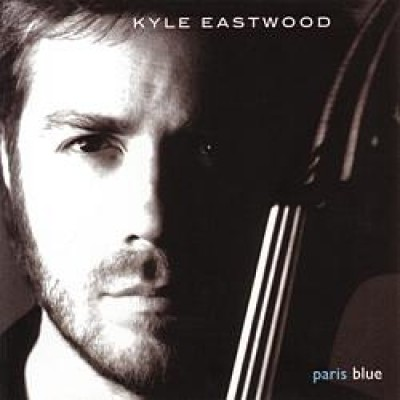 Kyle Eastwood - Paris Blue