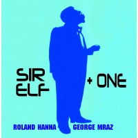 Roland Hanna - Sir Elf Plus One