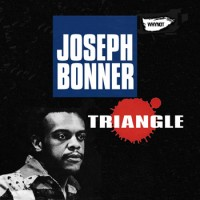 Joseph Bonner - Triangle