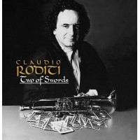 Claudio Roditi - Two of Swords