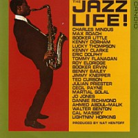 Jazz Artists Guild - The Jazz Life!