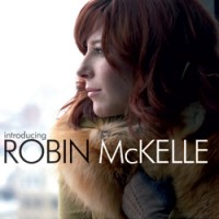 Robin McKelle - Introducing...