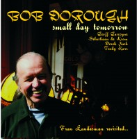 Bob Dorough - Small Day Tomorrow