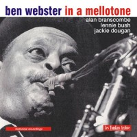 Ben Webster - In A Mellotone
