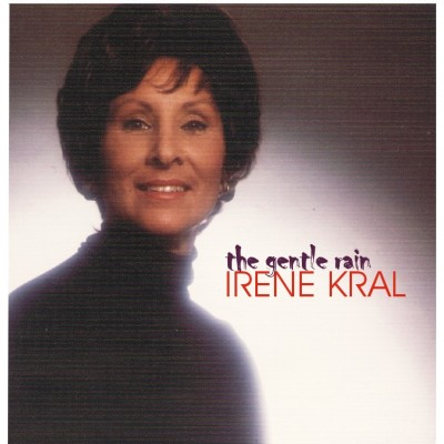 Irene Kral - The Gentle Rain