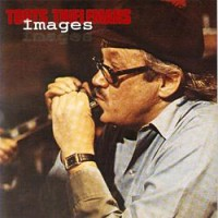 Toots Thielemans - Images