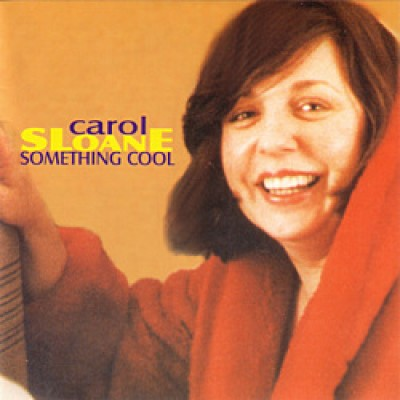 Carol Sloane - Something Cool