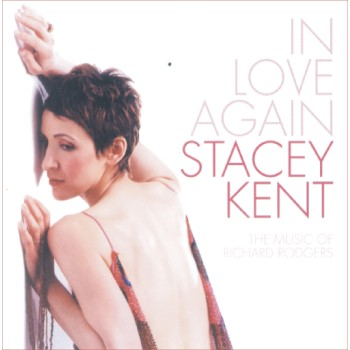 Stacey Kent - In Love Again